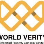 World Verity Intellectual Property Co., Ltd