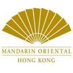 Mandarin Oriental Hong Kong 香港文華東方酒店